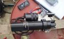 Turbidímetre thumbnail image